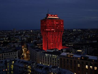 torre_velasca_terrace_view_tomvack_web1400s